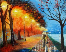 oil_painting_leonid_afremov_couple